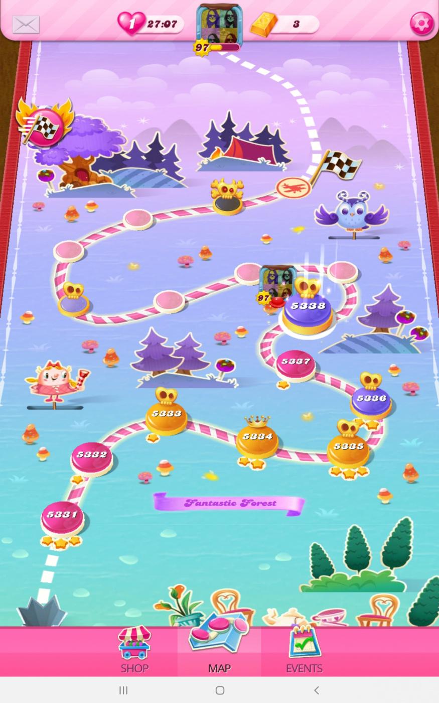 Screenshot_20200718-094300_Candy Crush Saga.jpg