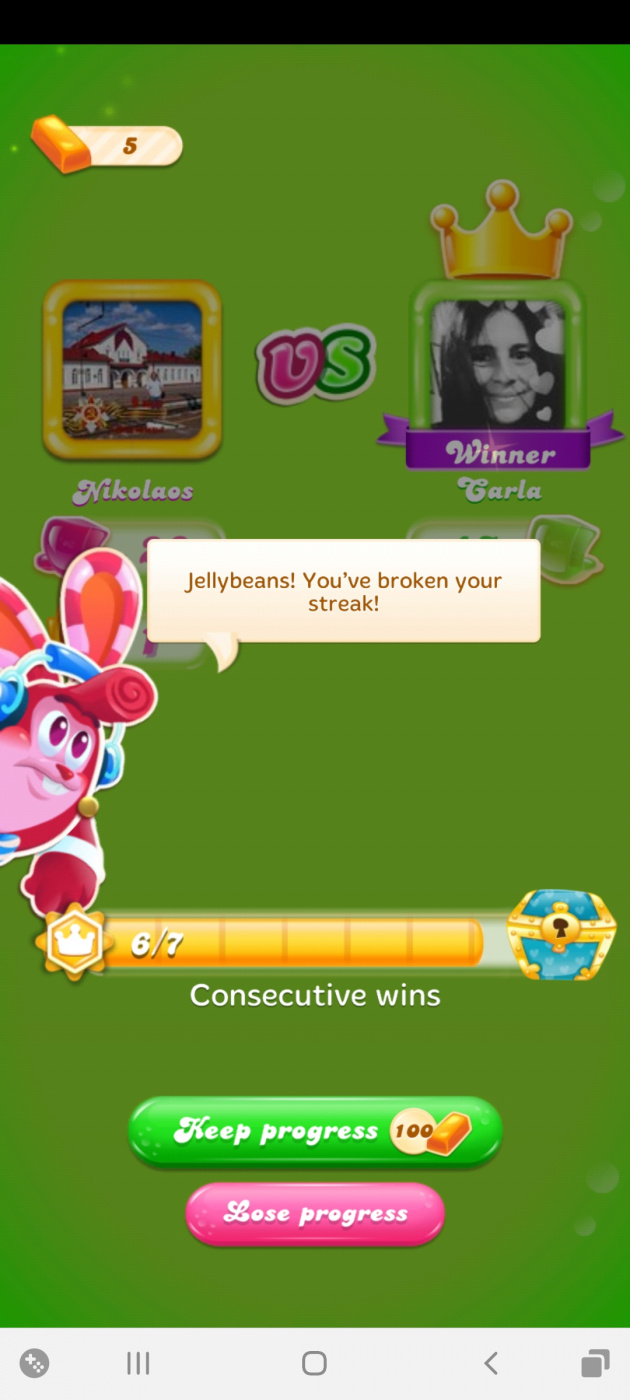 Screenshot_20210515-061100_Candy Crush Jelly.jpg