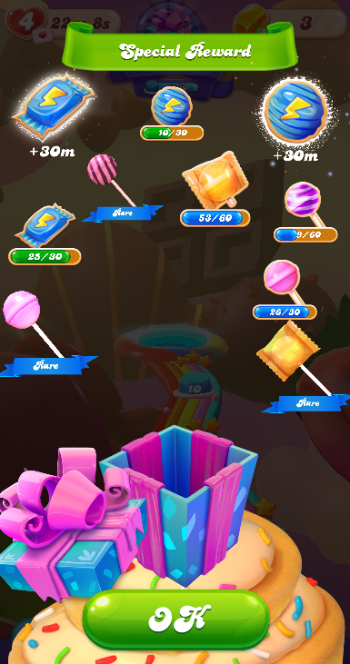 Candy Crush Friends 6_3_2020 12_33_07 PM.png