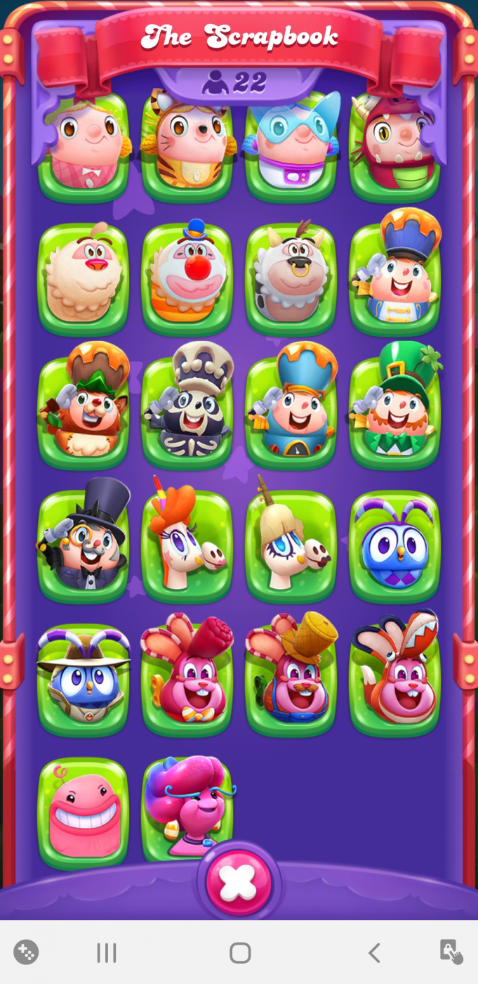 Screenshot_20200811-070506_Candy Crush Friends.jpg