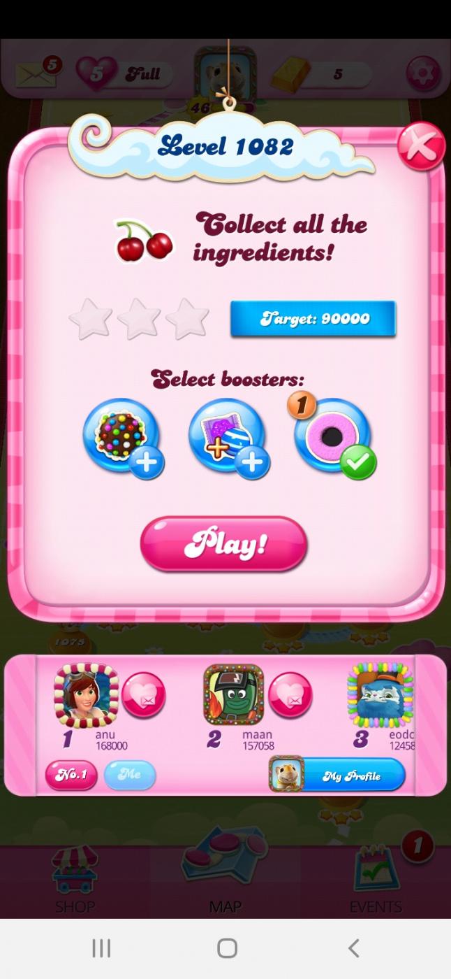 Screenshot_20200719-023638_Candy Crush Saga.jpg