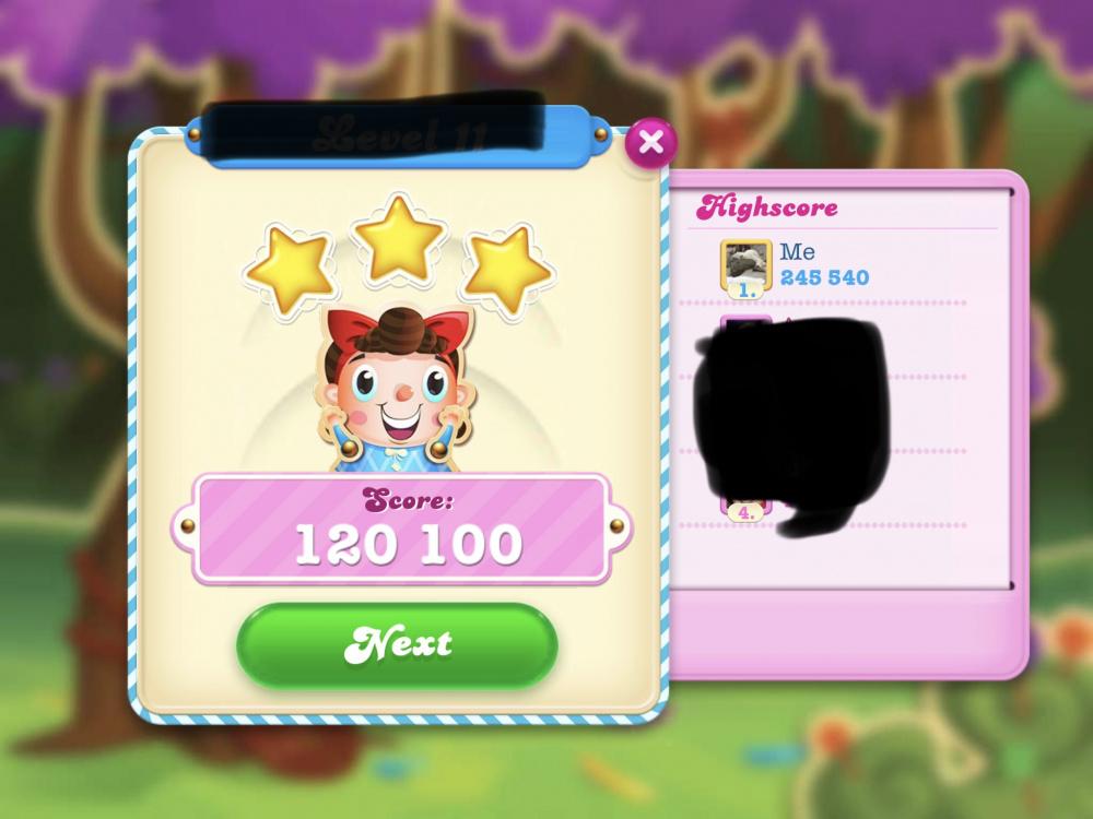 CC Soda score 120.100.png