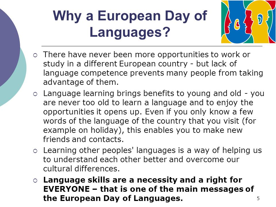 Why+a+European+Day+of+Languages.jpg
