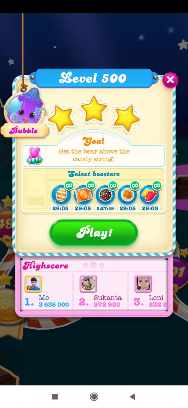Screenshot_2020-06-22-17-42-20-127_com.king.candycrushsodasaga.jpg