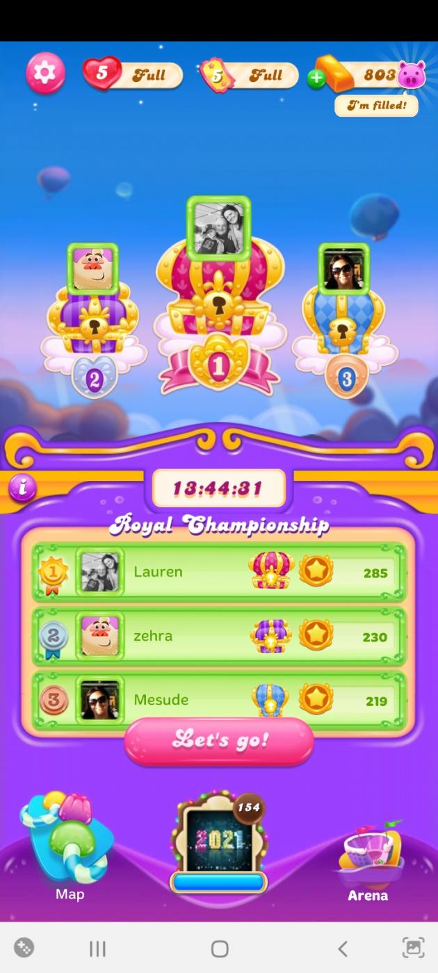 Screenshot_20210513-021629_Candy Crush Jelly.jpg