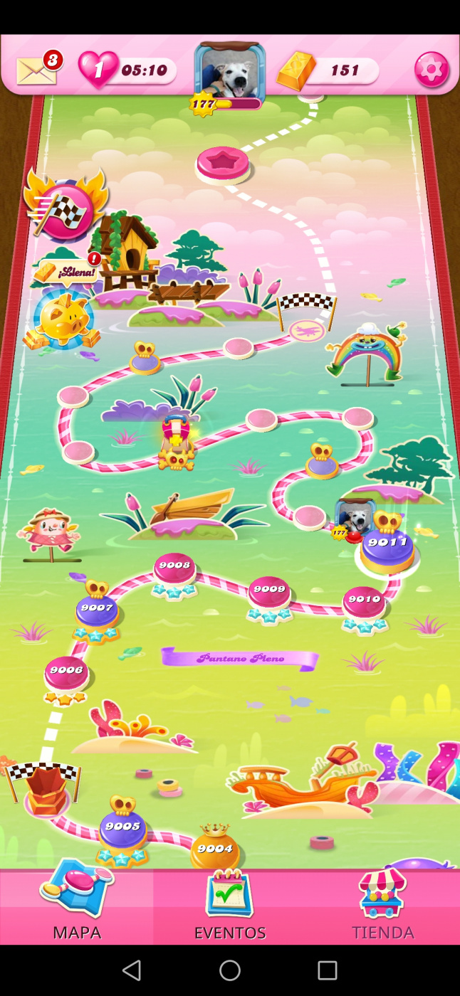 Screenshot_20210516_220231_com.king.candycrushsaga.jpg