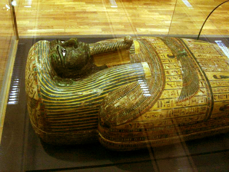 Flickr_-_dlisbona_-_Anthroproid_coffin_(mummy)_of_Aba_600BCE.jpg
