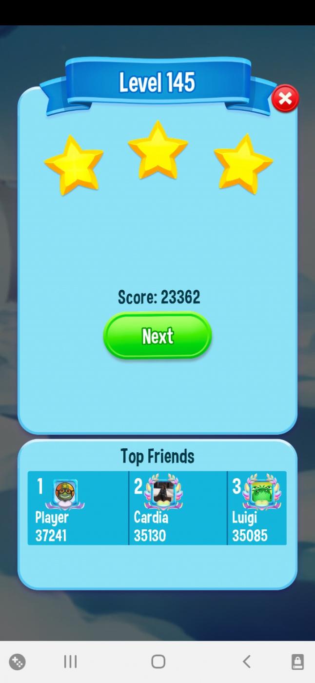Screenshot_20200911-223647_Pet Rescue Saga.jpg