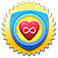 infinite_lives_badge small.png