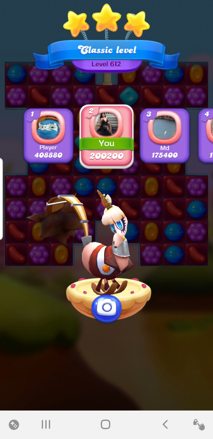 Screenshot_20210315-223549_Candy Crush Friends.jpg