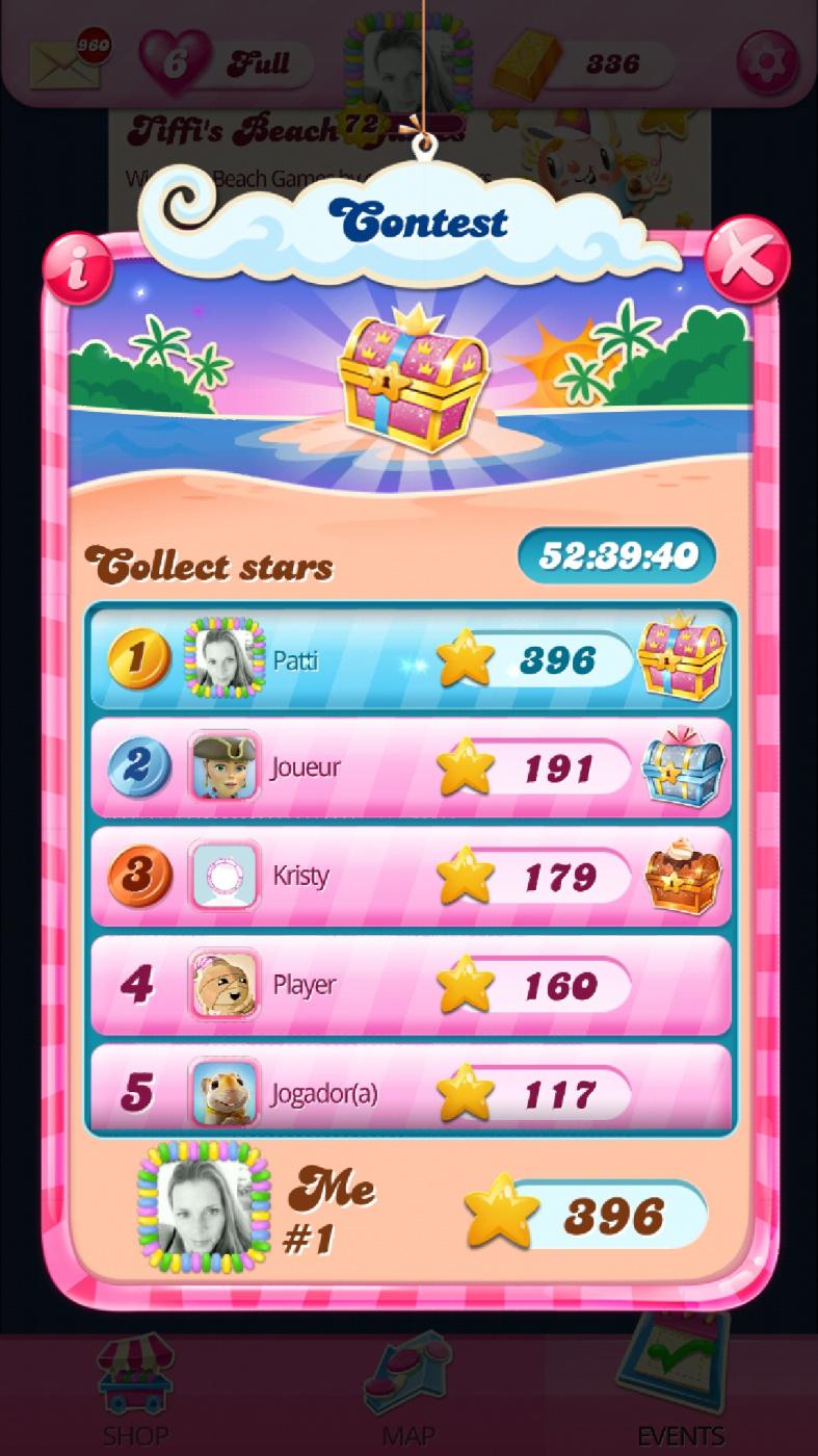 Screenshot_20200821-192021_Candy Crush Saga.jpg