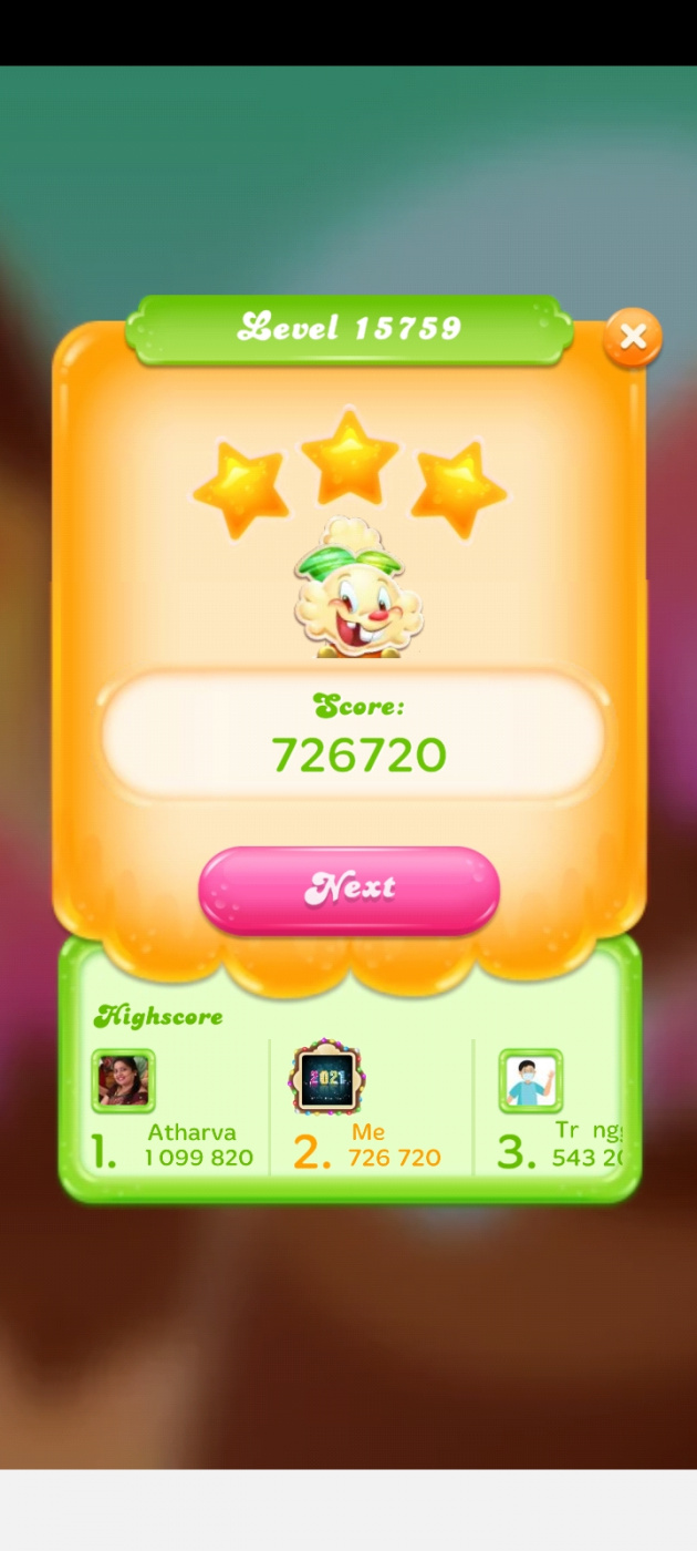 Candy Crush Jelly_2021-08-10-10-50-38.jpg