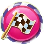 Episode_Race_icon.png