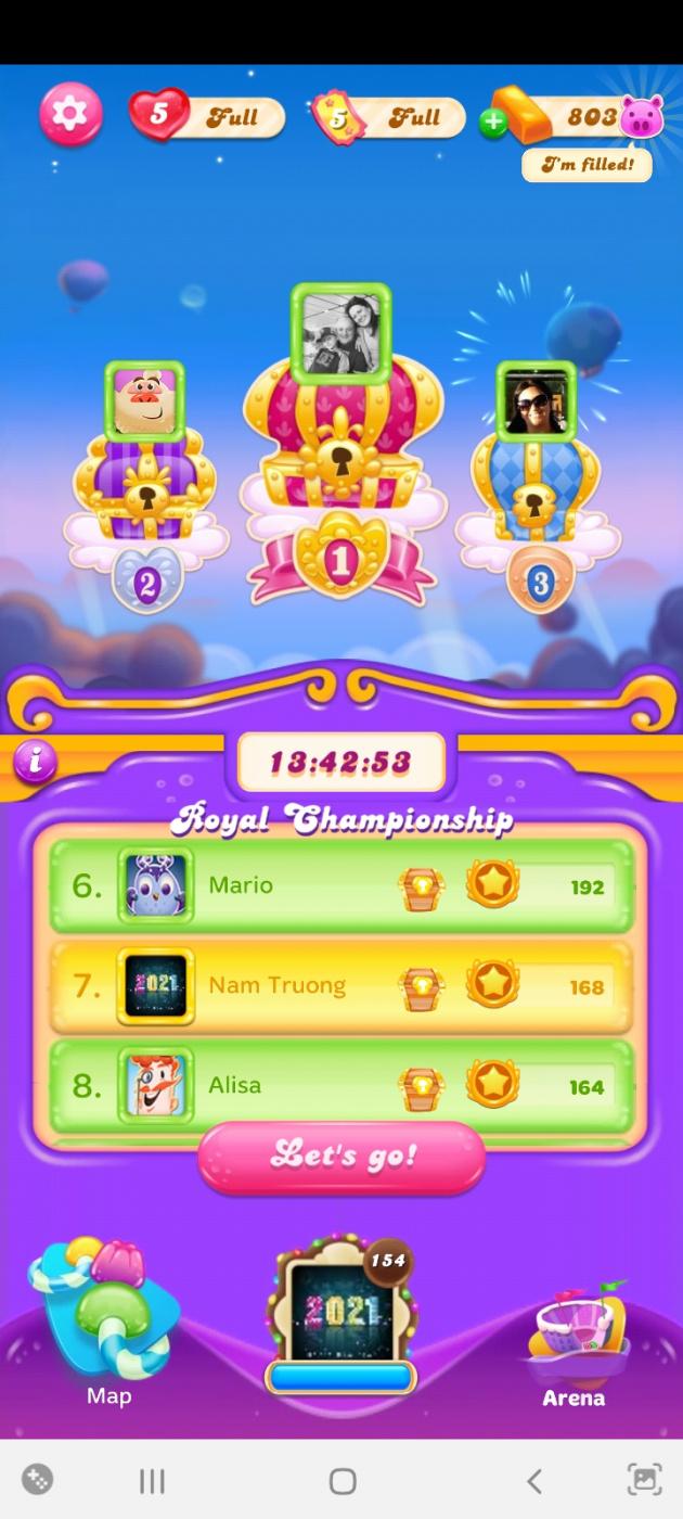 Screenshot_20210513-021806_Candy Crush Jelly.jpg