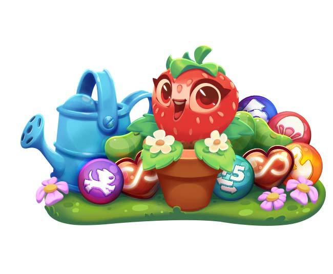 123 grow rewards.jpg