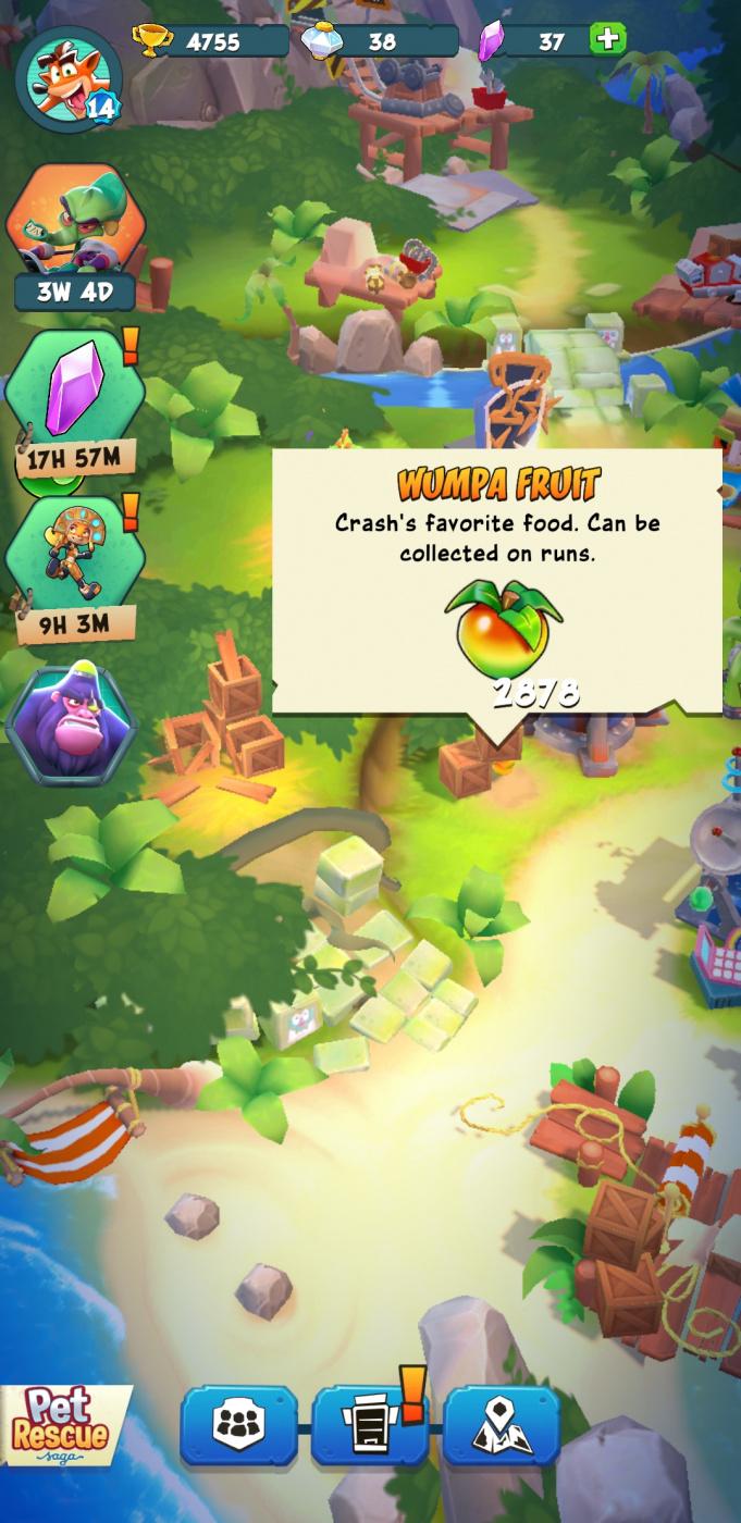 Screenshot_20210408-133443_CrashOntheRun!.jpg