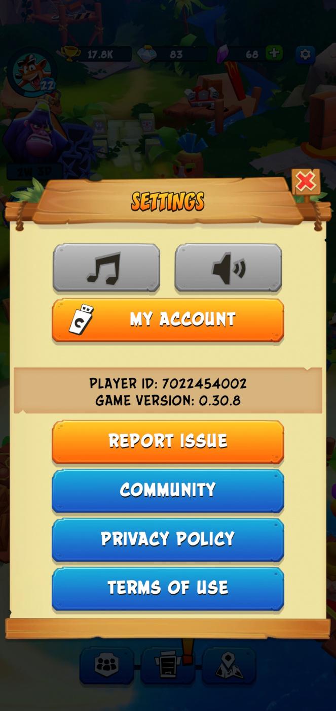 Screenshot_20210226-081832_Crash Bandicoot.jpg