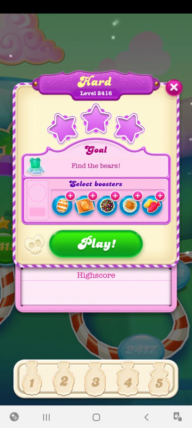 Screenshot_20200610-181747_Candy Crush Soda.jpg