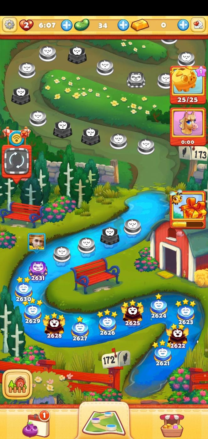 Screenshot_٢٠٢١٠٣١٧-١٦٥٤٤٩_Farm Heroes Saga.jpg