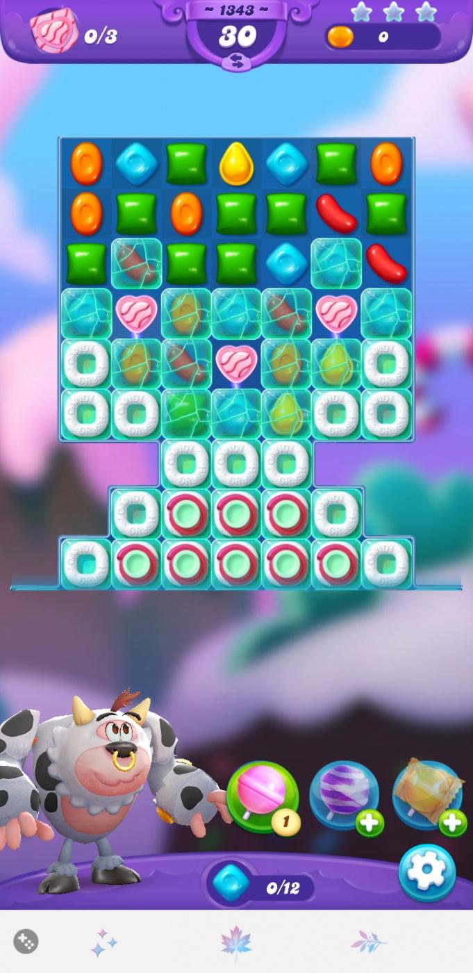 Screenshot_20200525-085609_Candy Crush Friends.jpg