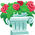 Candy small template roses.png