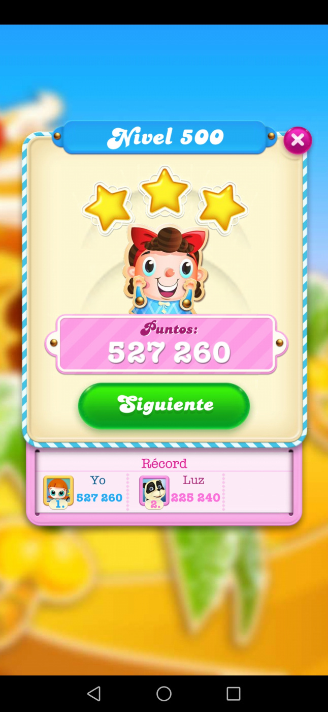 Screenshot_20200618_184346_com.king.candycrushsodasaga.jpg