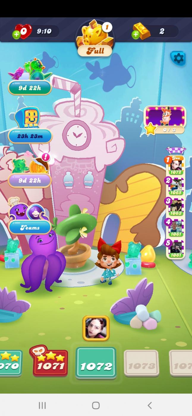 Screenshot_20210321-023613_Candy Crush Soda.jpg