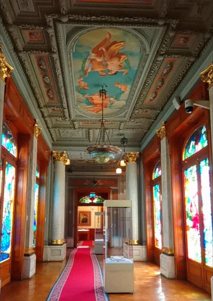 101307-متحف-المجوهرات-الملكية-(2).jpg