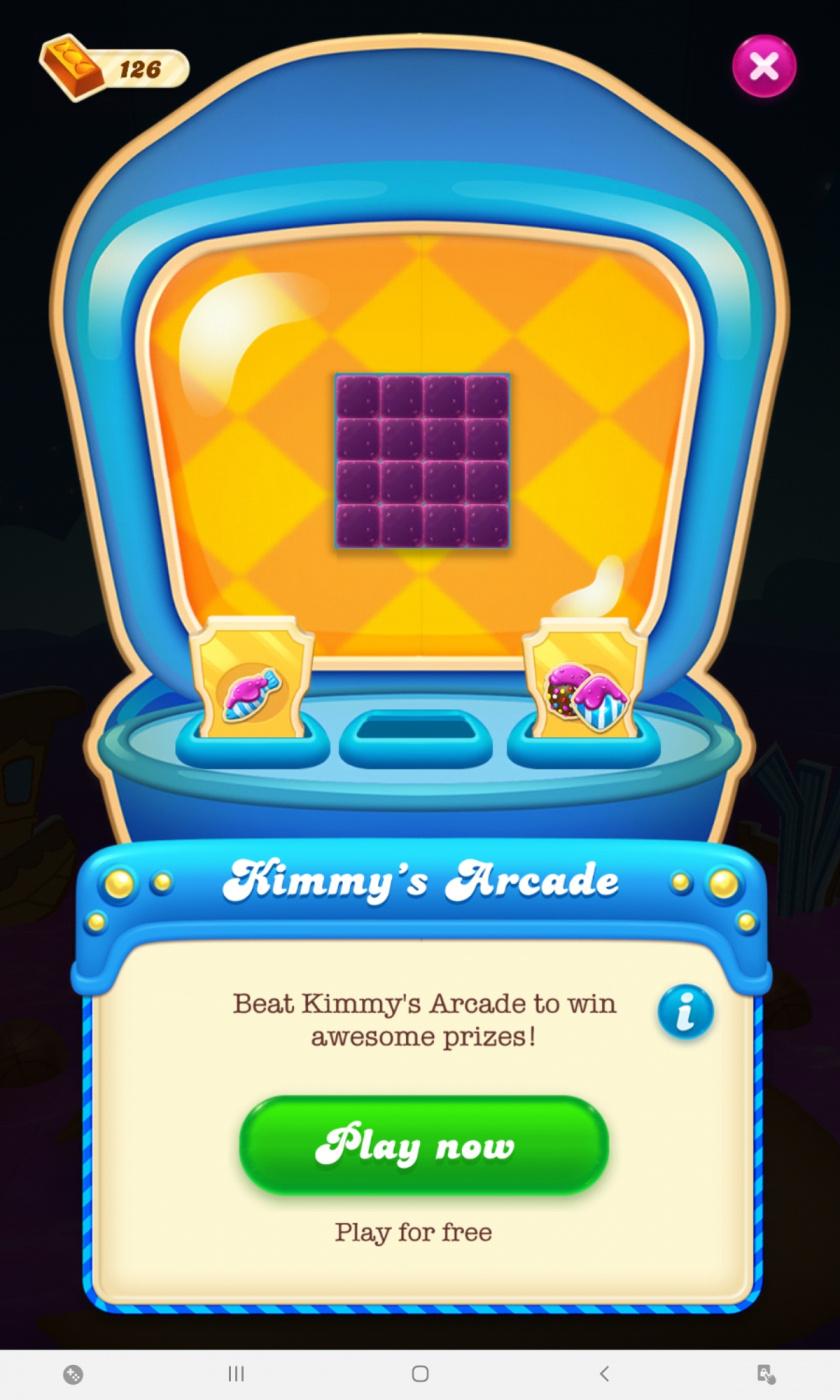 Screenshot_20210724-114004_Candy Crush Soda.jpg