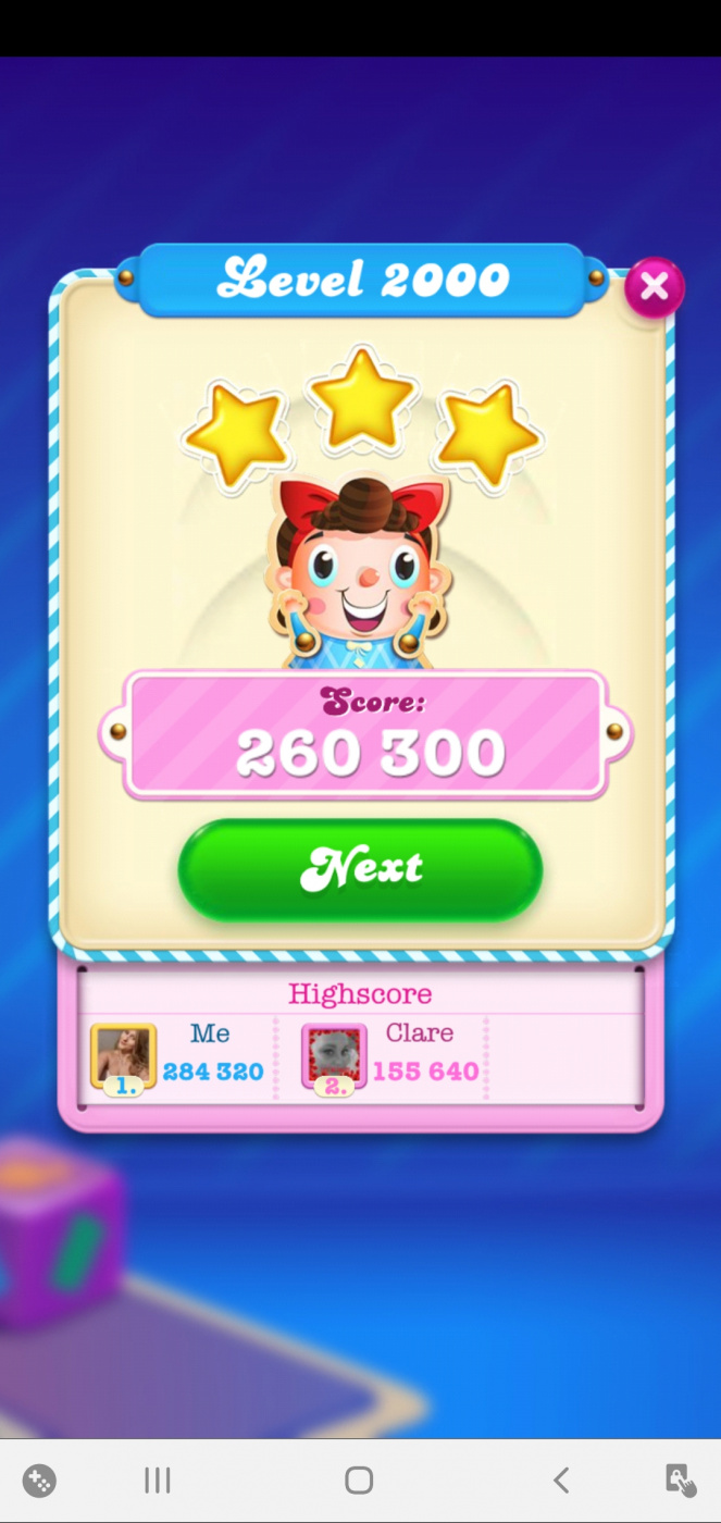 Screenshot_20201119-223755_Candy Crush Soda.jpg