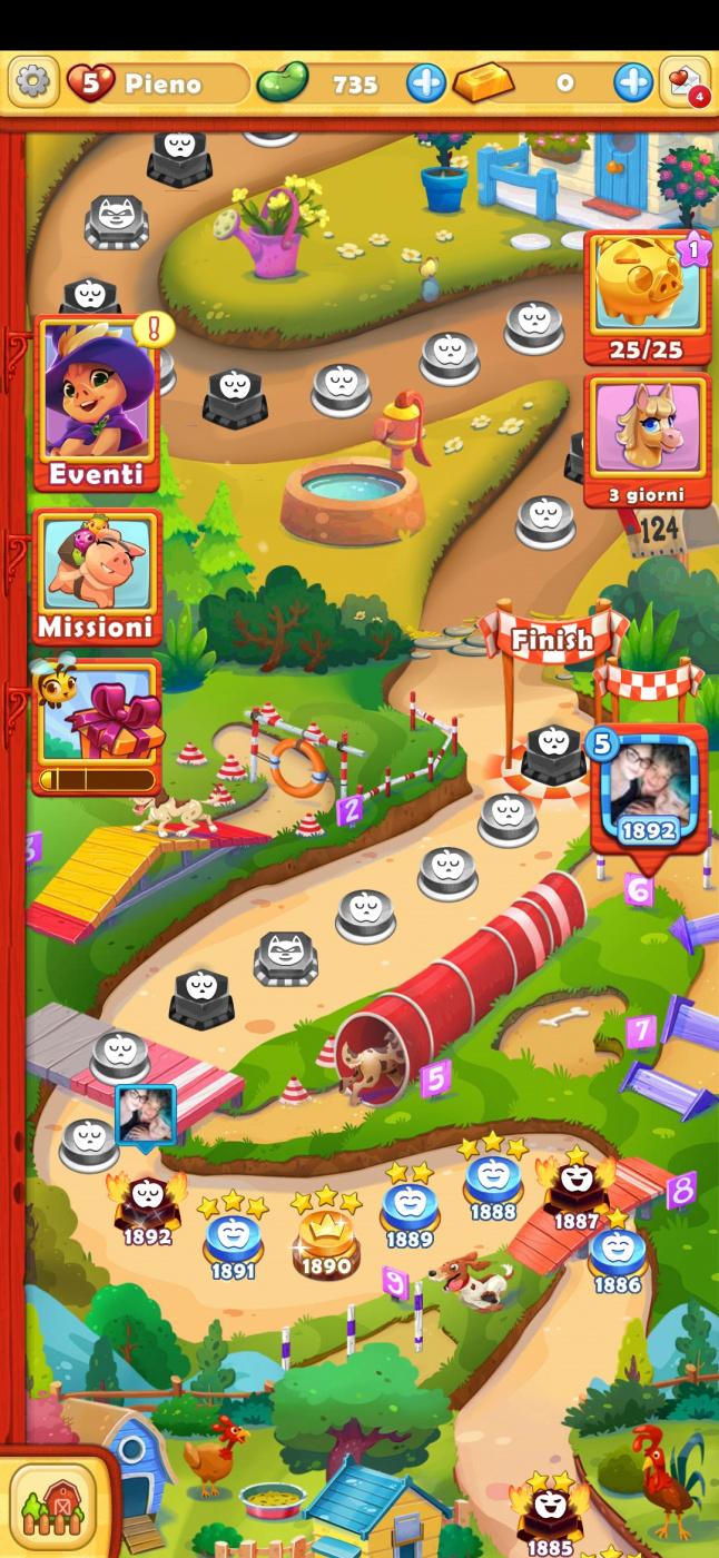 Screenshot_2020-10-30-08-32-44-974_com.king.farmheroessaga.jpg