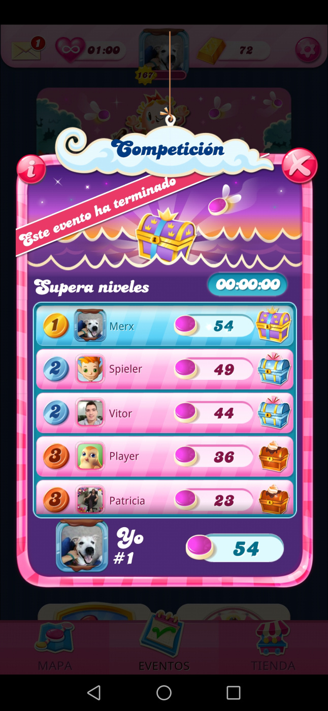 Screenshot_20210301_121349_com.king.candycrushsaga.jpg
