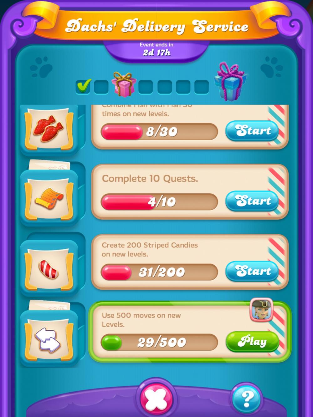Screenshot_20201120-101325_Candy Crush Friends.jpg