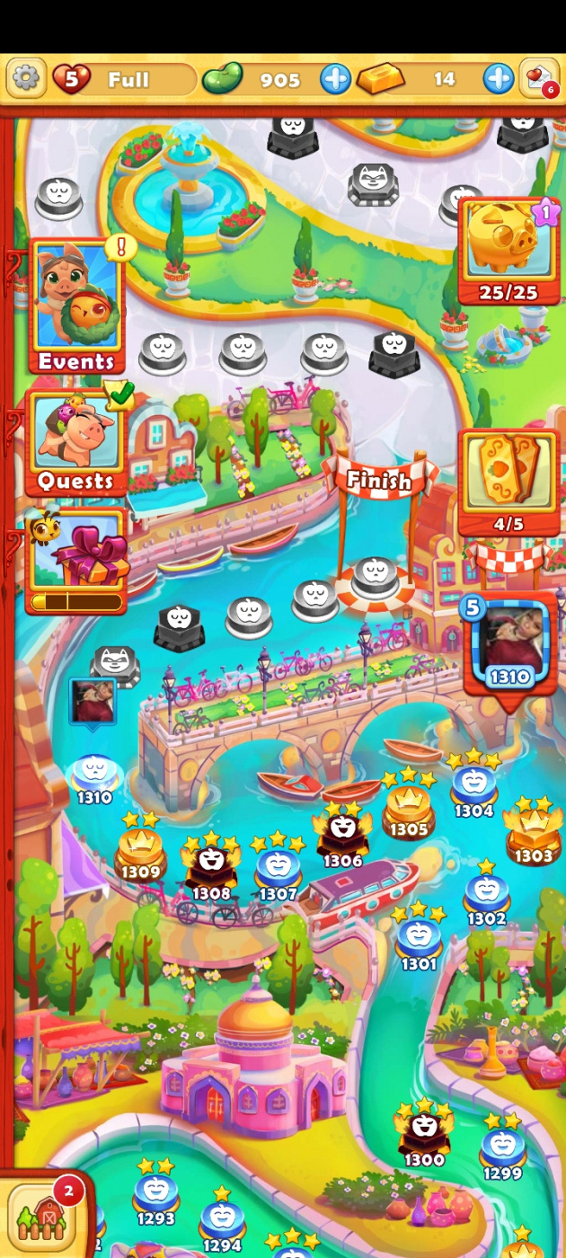 Screenshot_20200727-133130_Farm Heroes Saga.jpg