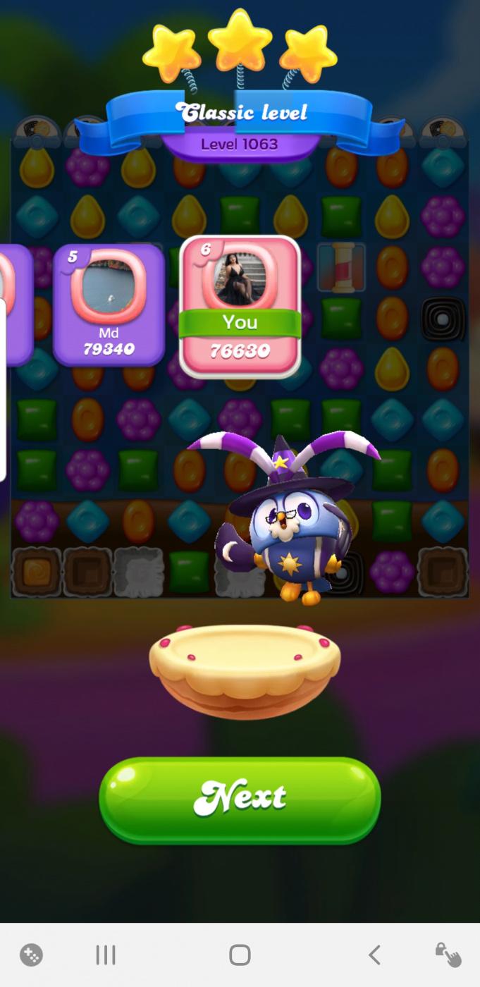 Screenshot_20210421-164109_Candy Crush Friends.jpg