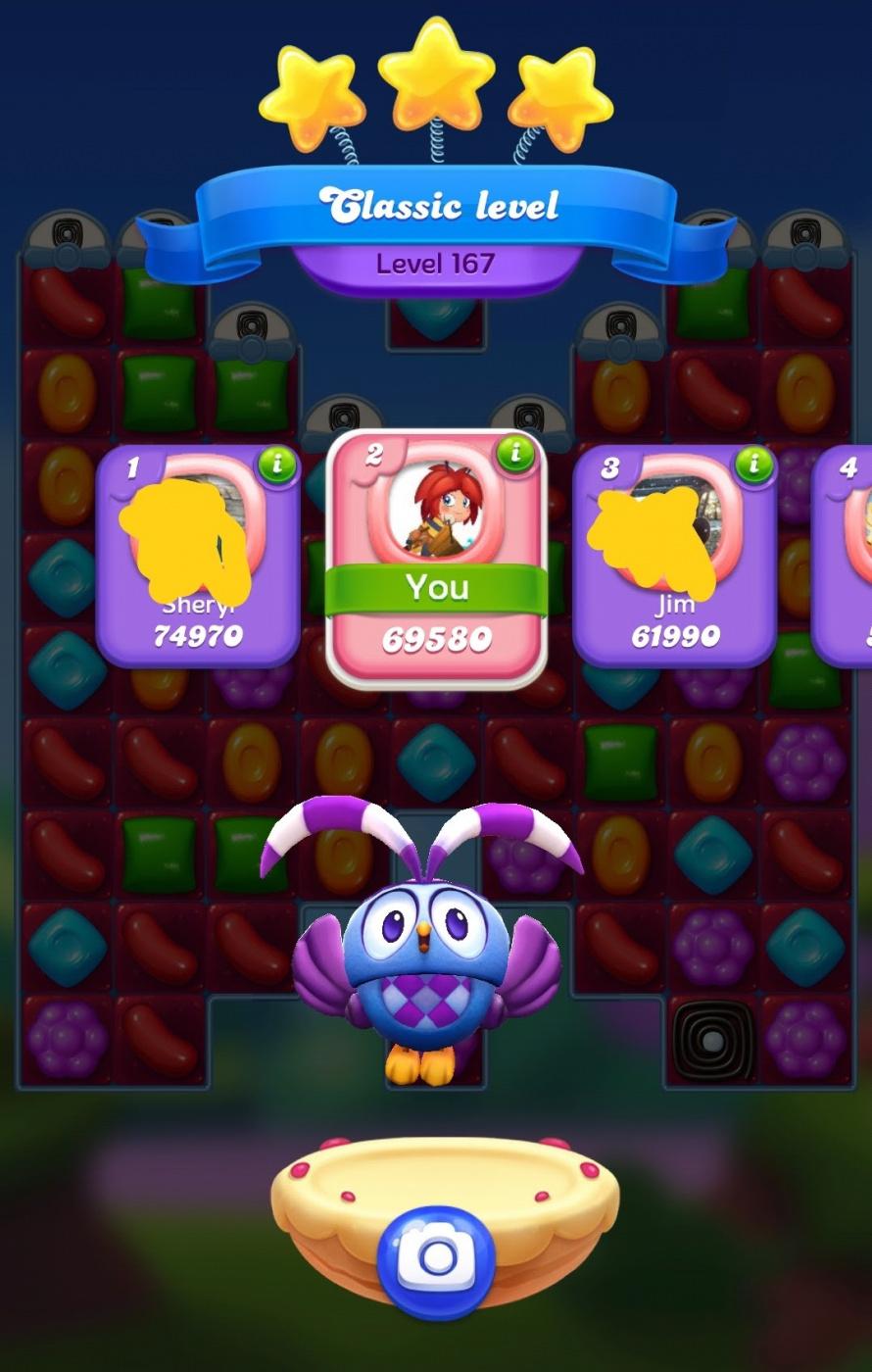 Screenshot_20200403-001931_Candy Crush Friends.jpg