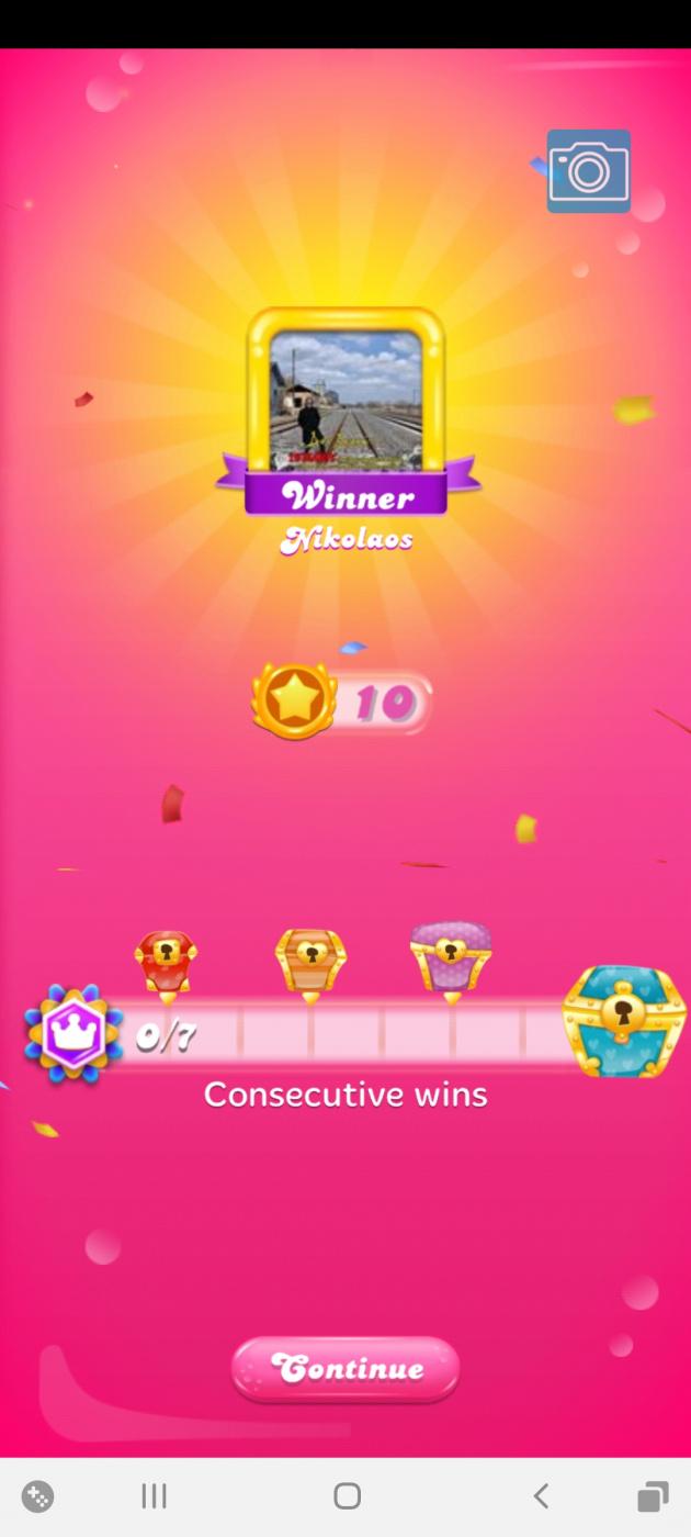 Screenshot_20210519-201724_Candy Crush Jelly.jpg