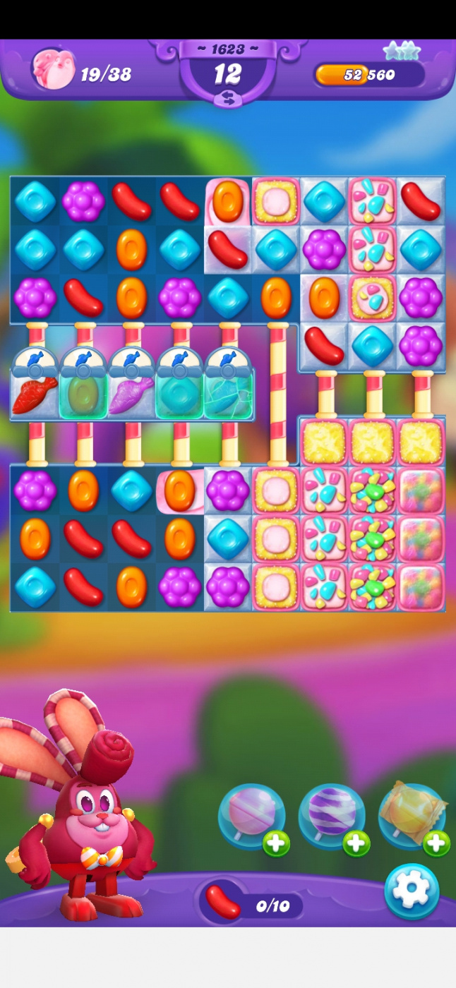 Candy Crush Friends_2020-08-11-16-42-28.jpg