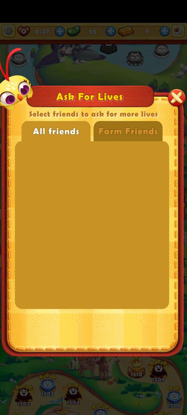 Screenshot_2021-01-21-10-34-39-255_com.king.farmheroessaga.jpg