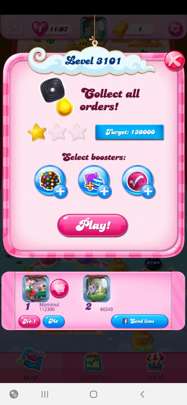 Screenshot_20201117-081846_Candy Crush Saga.jpg