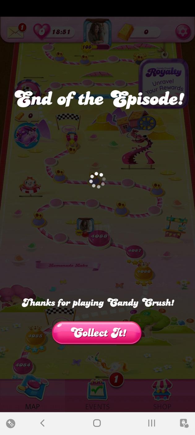 Screenshot_20210727-170818_Candy Crush Saga.jpg