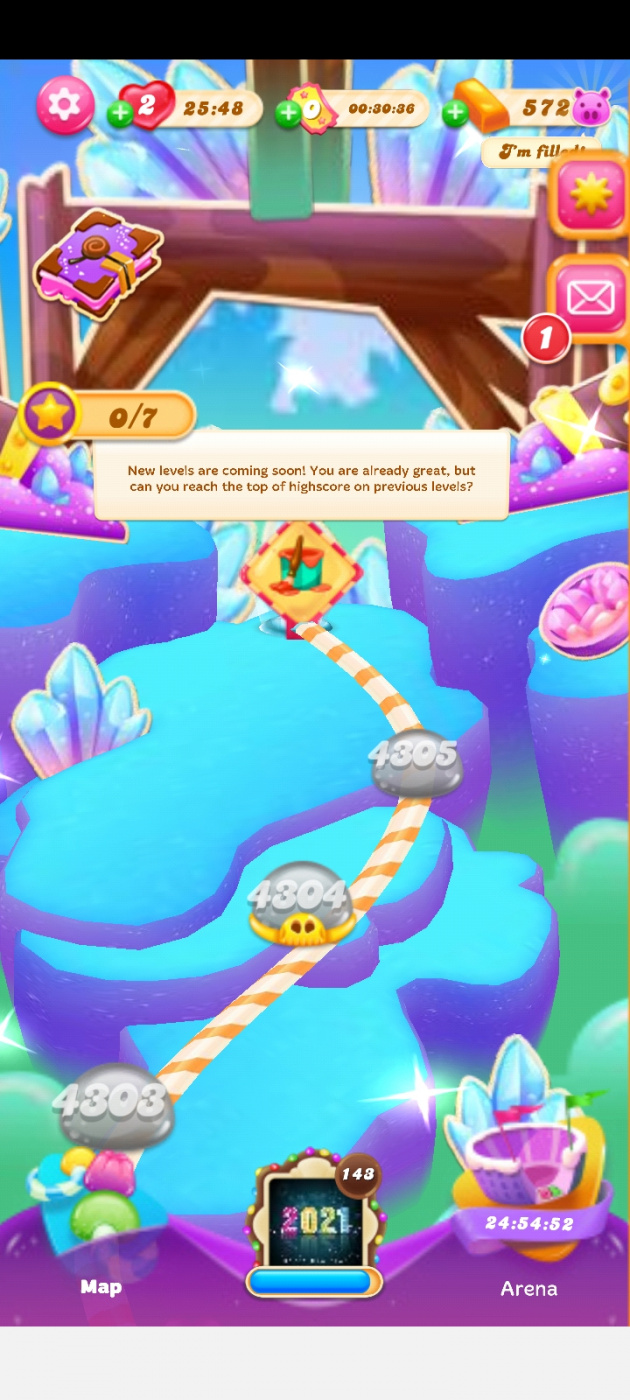 Candy Crush Jelly_2021-01-06-15-06-08.jpg