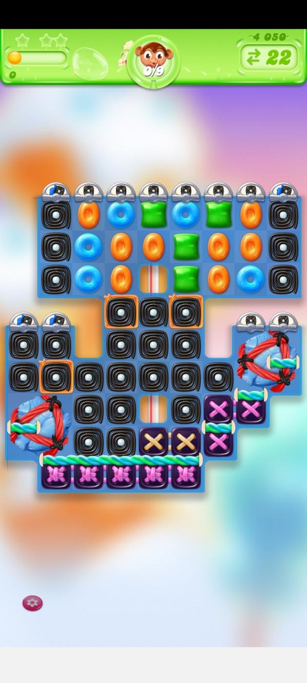 Candy Crush Jelly_2020-10-16-16-01-21.jpg