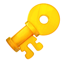 Key_HD.png