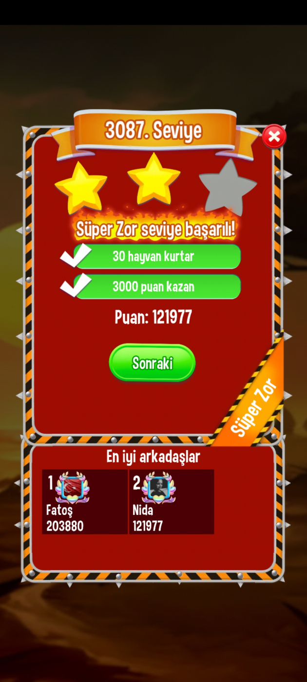 Screenshot_20210912-235537_Pet Rescue Saga.jpg