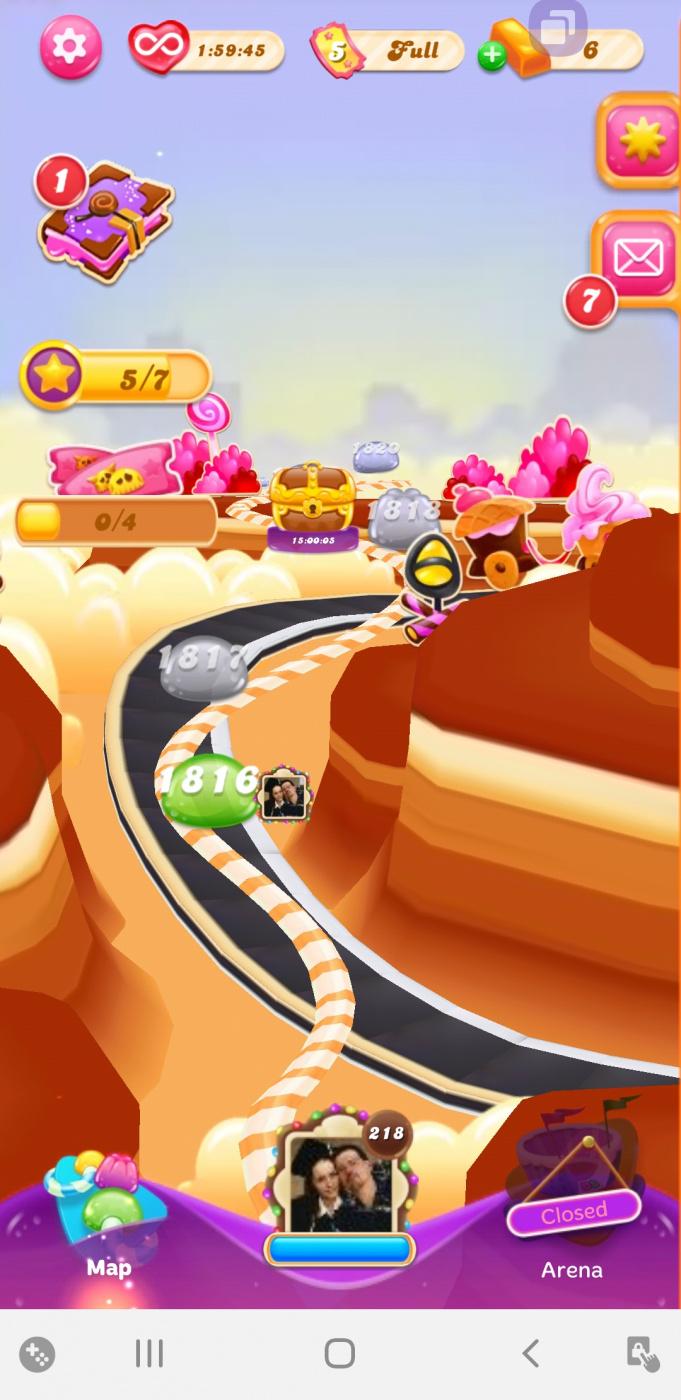 Screenshot_20210531-180055_Candy Crush Jelly.jpg