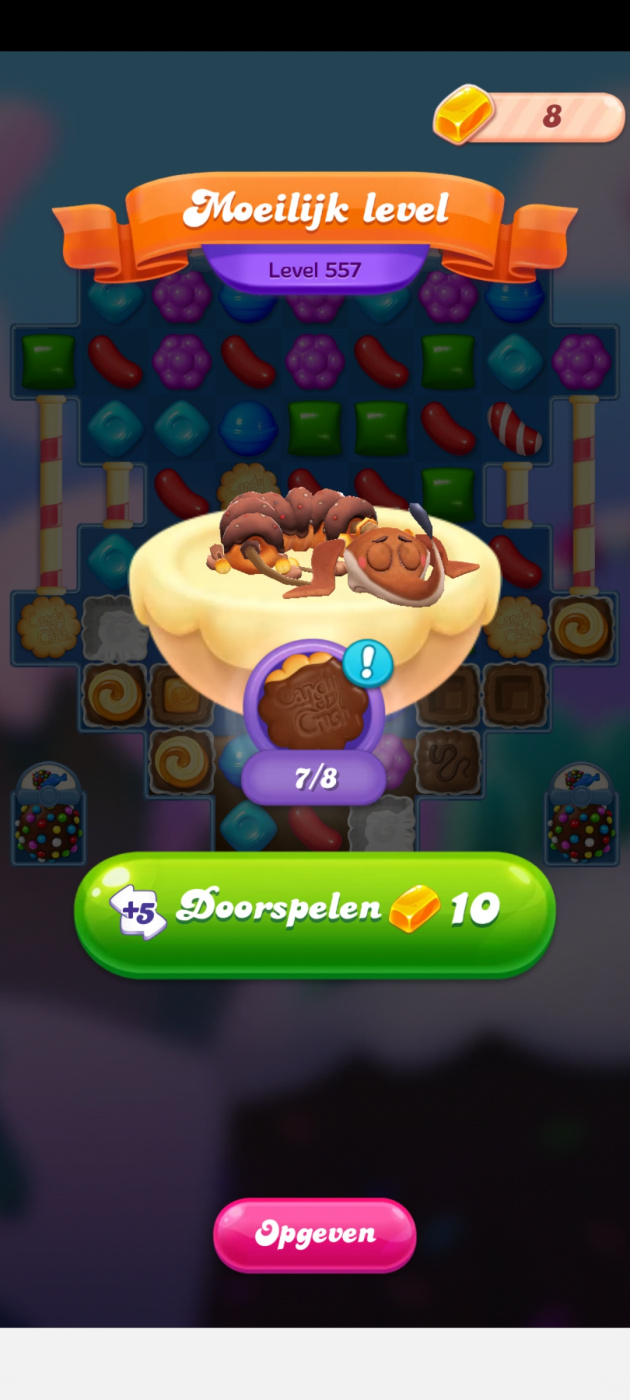 Candy Crush Friends_2021-06-03-05-06-42.jpg