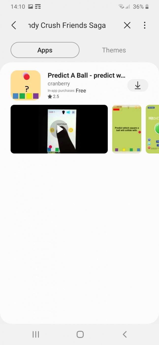 Screenshot_20210517-141014_Galaxy Store.jpg