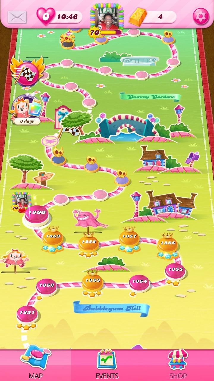 Screenshot_20201107-112218_Candy Crush Saga.jpg