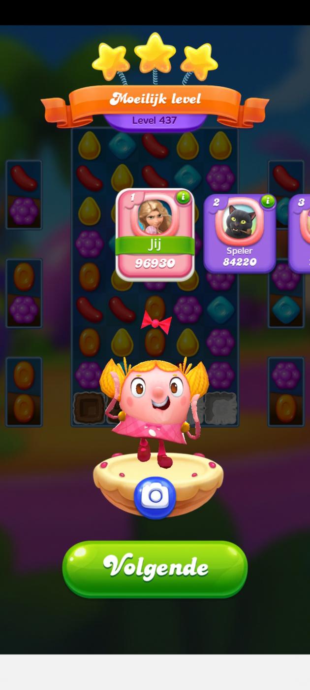 Candy Crush Friends_2021-05-02-20-12-49.jpg